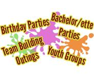 partiesblurbindex