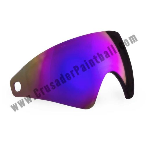 virtue-vio-thermal-lens-chromatic-amethyst