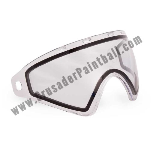 virtue-vio-thermal-lens-clear