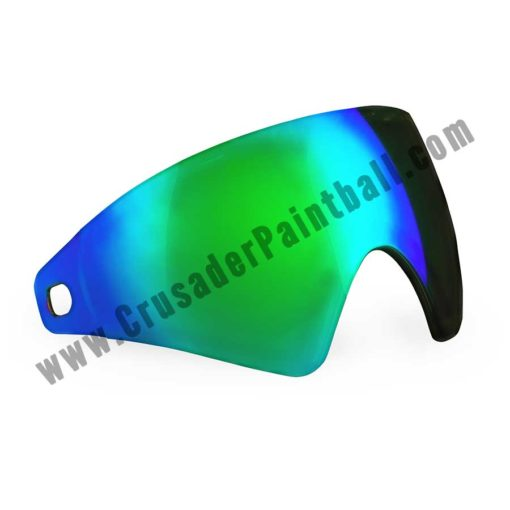 virtue-vio-thermal-lens-chromatic-emerald
