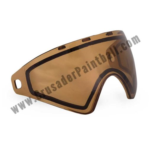 virtue-vio-thermal-lens-hcc-copper