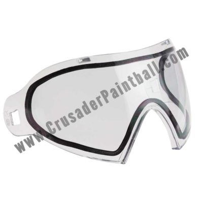 dye-i4-thermal-lens-clear
