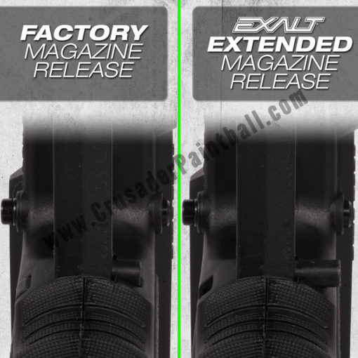 exalt-extended-mag-release-for-tipx