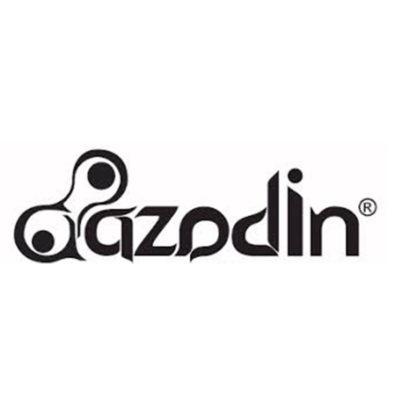 Azodin Upgrades