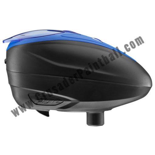 dye-ltr-loader-blue