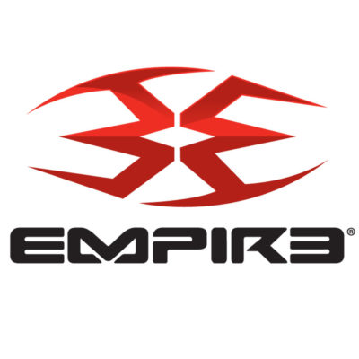 Empire Hoppers