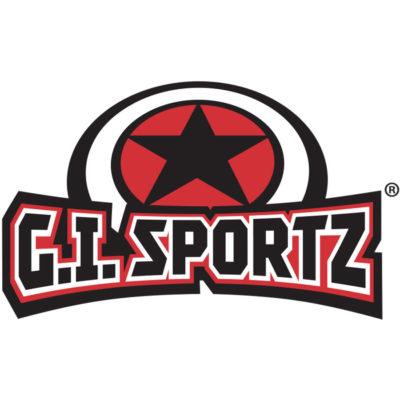 GI Sportz Masks