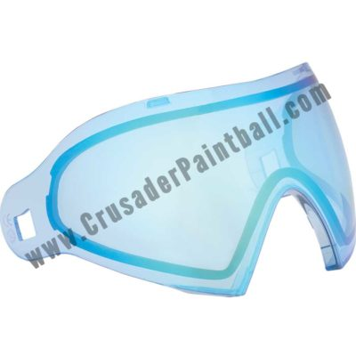 dye-i4-thermal-lens-dyetanium-blue-flash