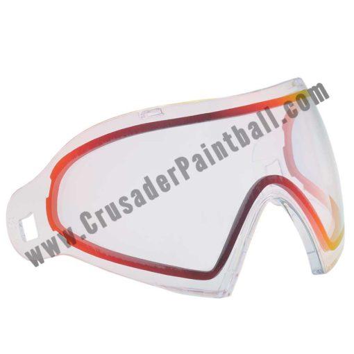 dye-i4-thermal-lens-dyetanium-clear/sunrise