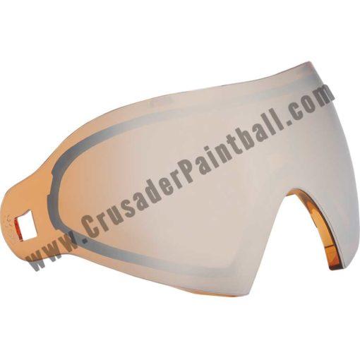 dye-i4-thermal-lens-dyetanium-orange/silver