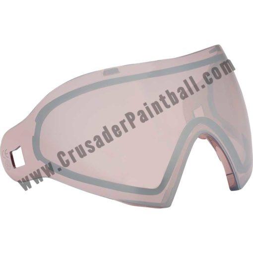 dye-i4-thermal-lens-dyetanium-rose/silver