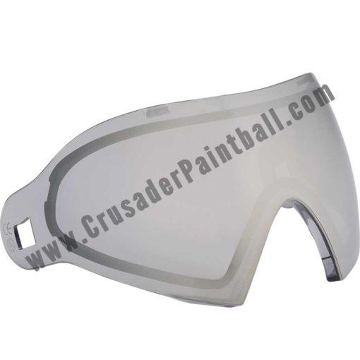 dye-i4-thermal-lens-dyetanium-silver