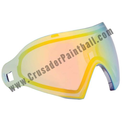 dye-i4-thermal-lens-dyetanium-northern-lights