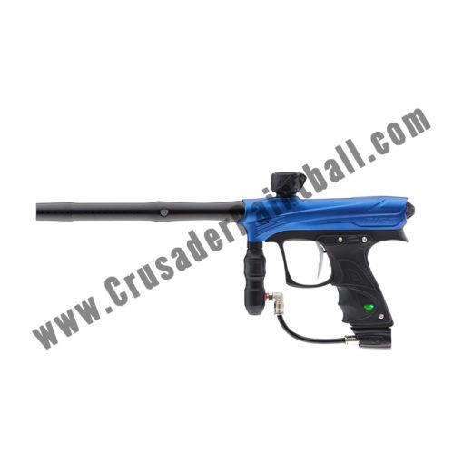 dye-proto-rize-blue