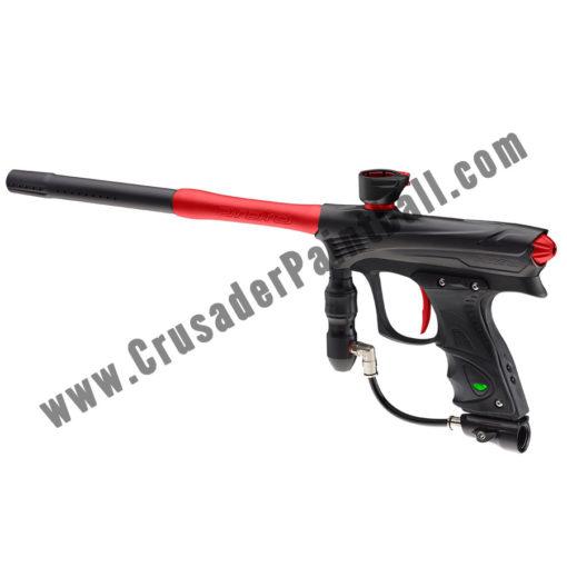 dye-proto-rize-maxxed-black/red