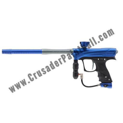 dye-proto-rize-maxxed-blue/grey