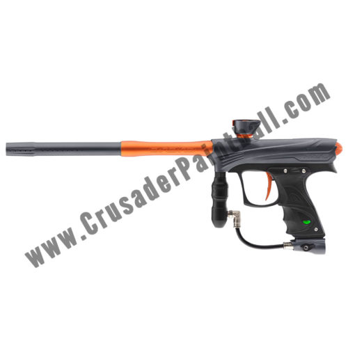 dye-proto-rize-maxxed-grey-orange