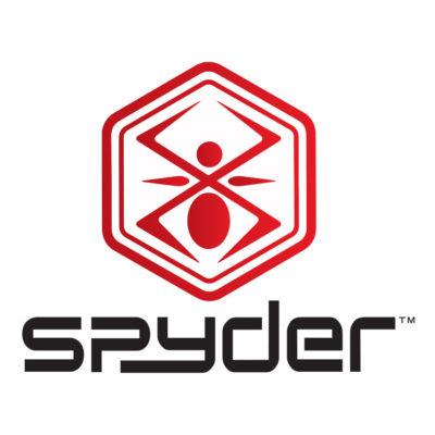 Spyder Markers