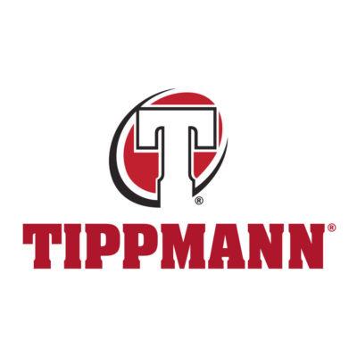 Tippmann Barrels