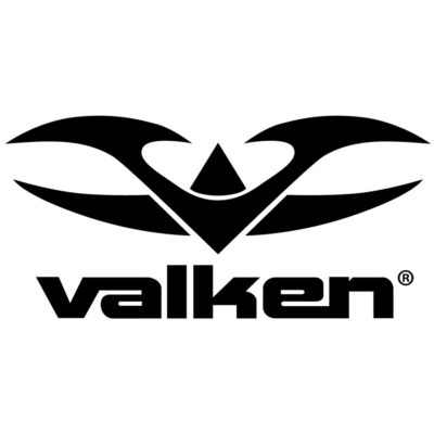 Valken Accessories