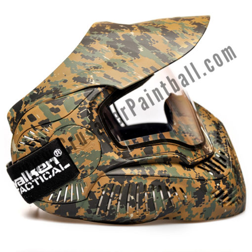 valken-annex-mi7-thermal-mask-marpat