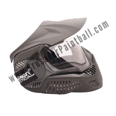 valken-annex-mi7-thermal-mask-black