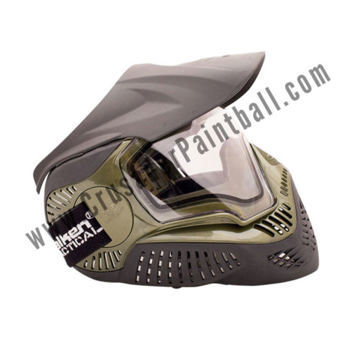 valken-annex-mi7-thermal-mask-olive