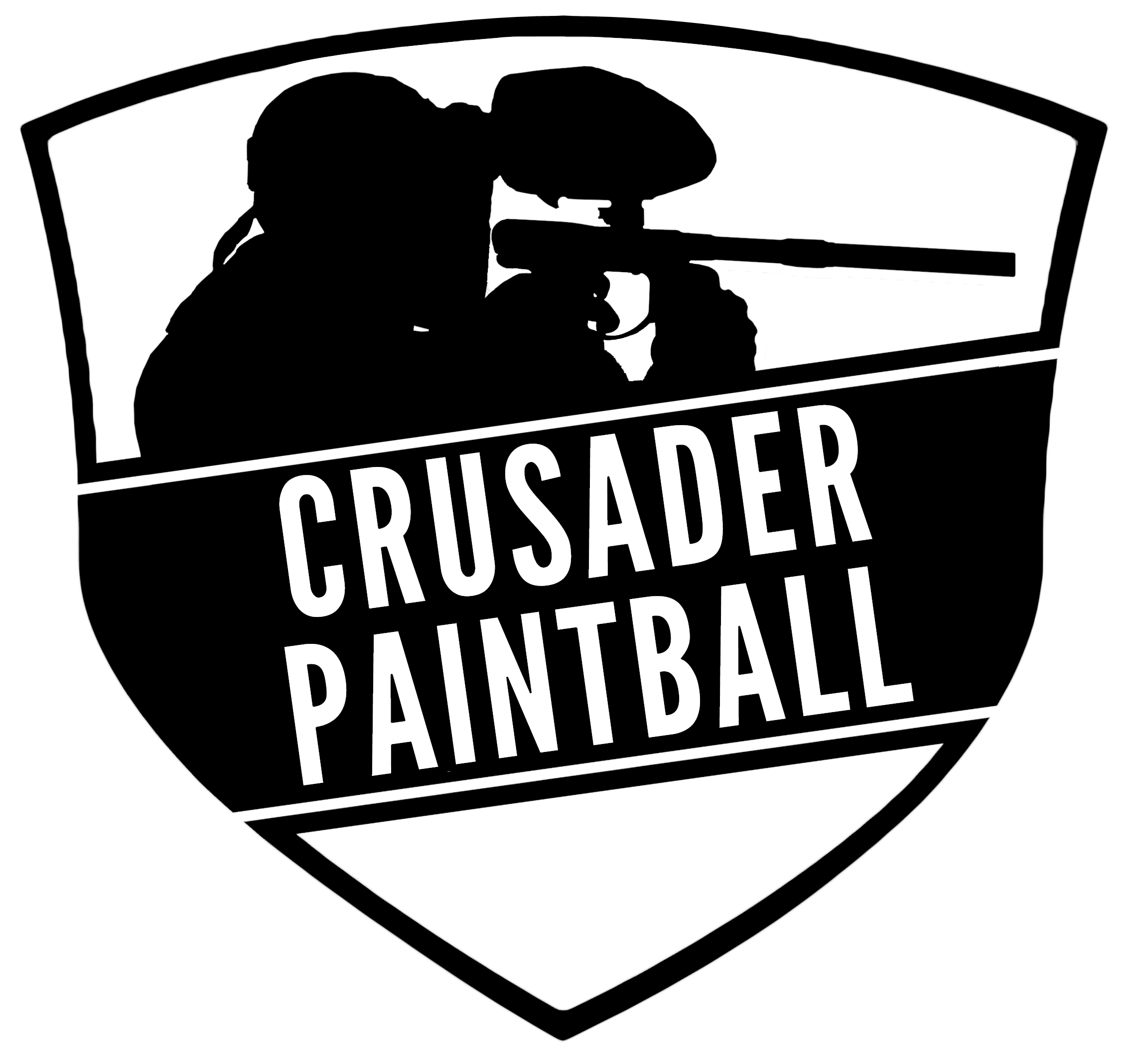 Crusader Paintball